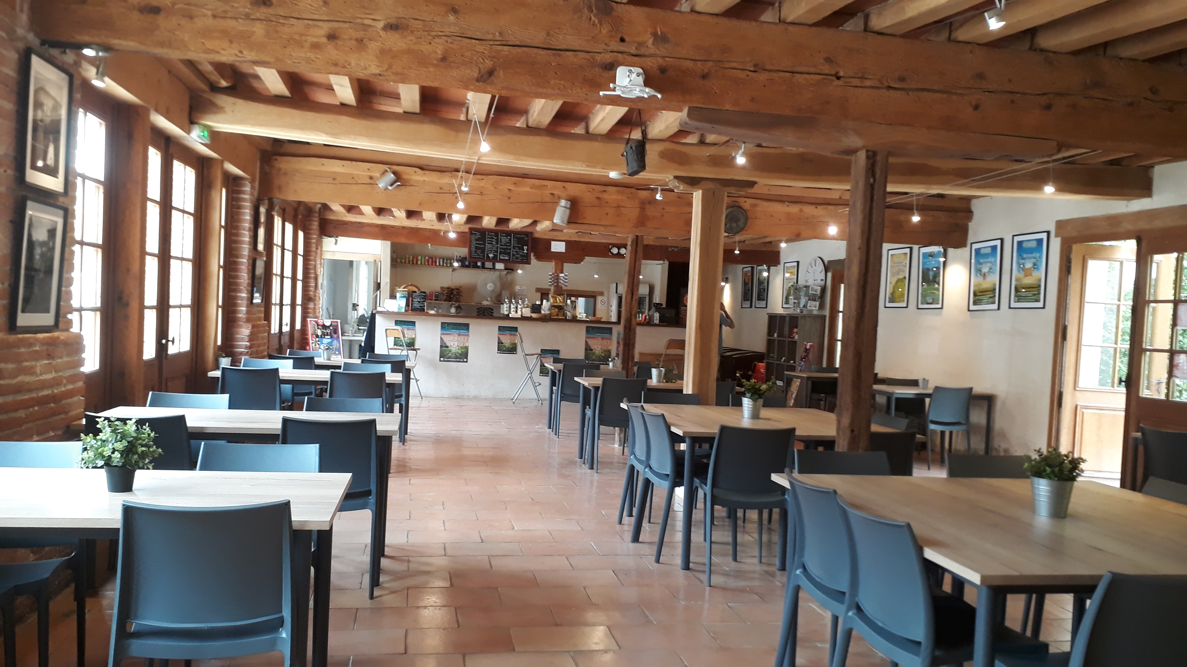 Taverne 2 2019